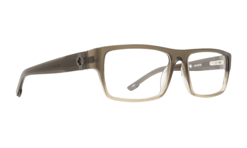 Spy - Vaughn Jungle Fade Eyeglasses / Demo Lenses
