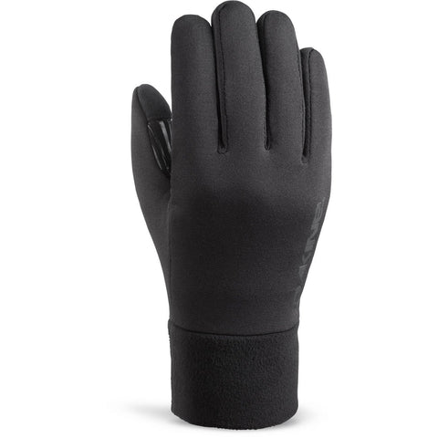 Dakine - Men's Storm Liner Black Ski Gloves