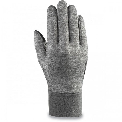Dakine - Men's Storm Liner Shadow Ski Gloves