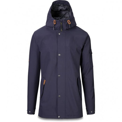 Dakine - Men's Sutherland Night Sky Ski Jacket