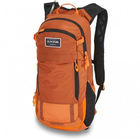 Dakine - Syncline 12L Apricot Bike Hydration Backpack