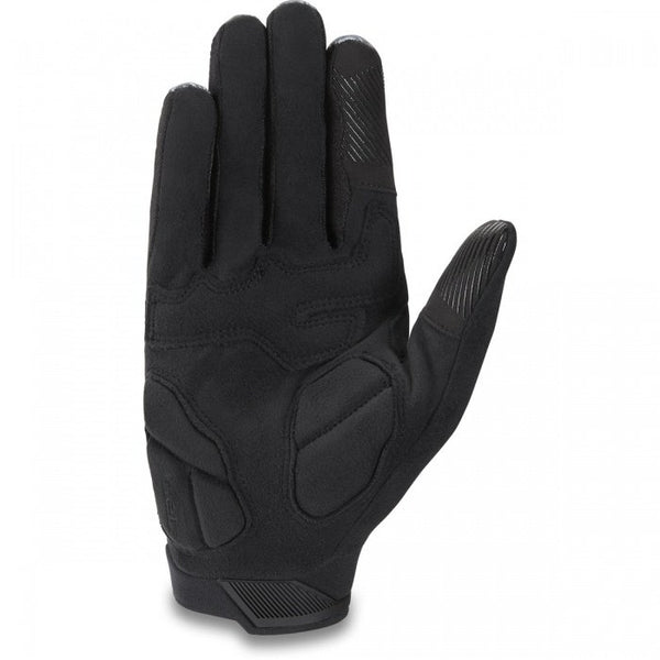 Dakine - Men's Syncline Gel Stargazer Bike Gloves