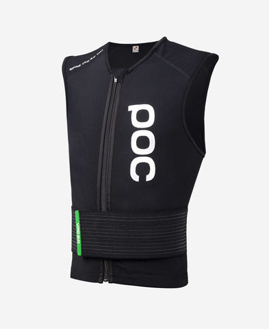 POC - Spine VPD 2.0 Black Vest