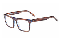 Spy - Asher Blue Sunset Rx Glasses