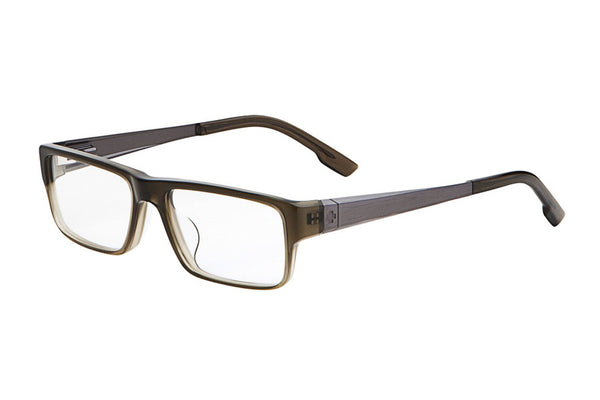 Spy - Bixby Jungle Fade Rx Glasses
