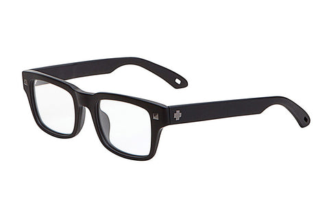 Spy - Braden Matte Black Rx Glasses