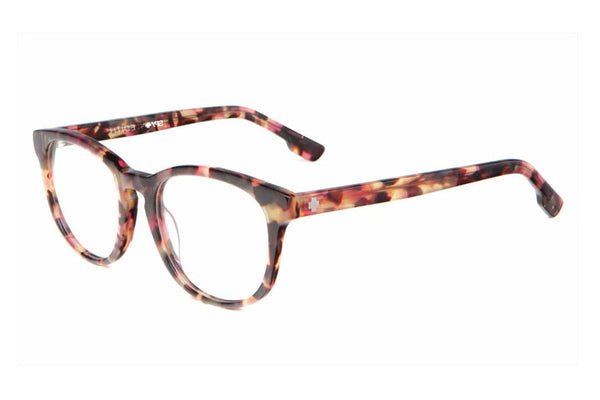 Spy - Edith Cherrywood Rx Glasses