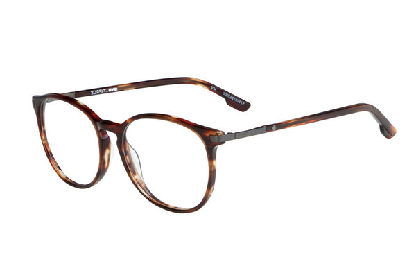 Spy - Pierce Mojave Rx Glasses