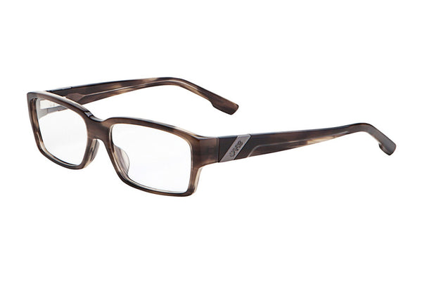 Spy - Zander Black Tortoise Rx Glasses