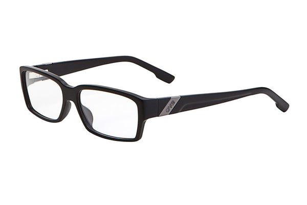 Spy - Zander Matte Black Rx Glasses