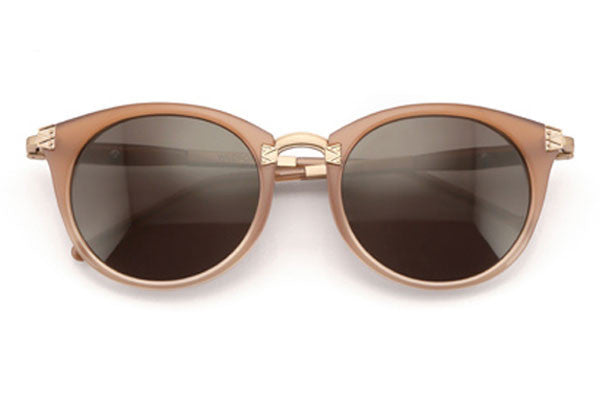 Wildfox - Sunset Desert Sunglasses