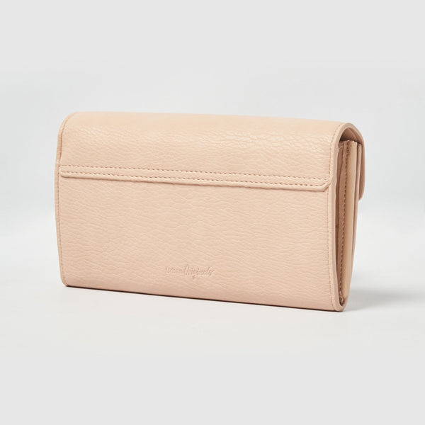 Urban Originals - Sunset Blush Wallet