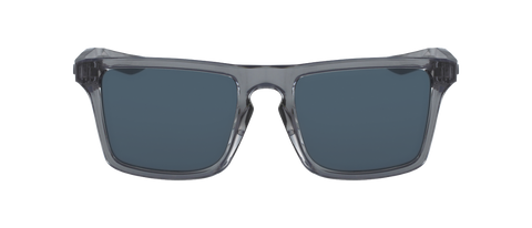 Nike - SB Verge Wolf Cool Grey Sunglasses / Teal Lenses