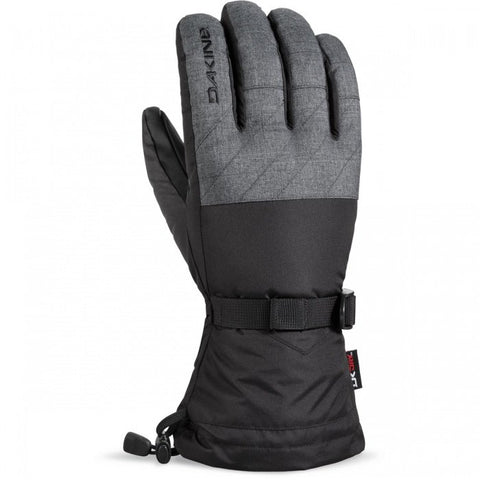 Dakine - Talon Large Carbon Ski Gloves