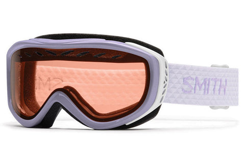Smith - Transit Lunar Goggles, RC36 Lenses