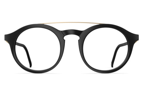 Neubau - Joseph Cookies / Cream Matte / Black Sunglasses