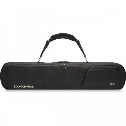 Dakine - Tour 165 cm Black Snowboard & Ski Bag