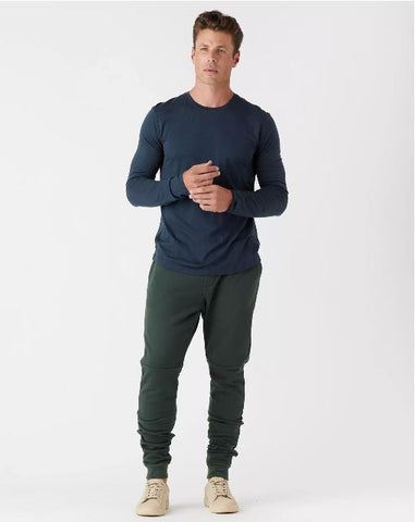 Olivers - Transit Pine Sweatpants