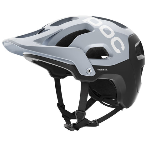 POC - TECTAL XL-XXL Reson Blue Bike Helmet