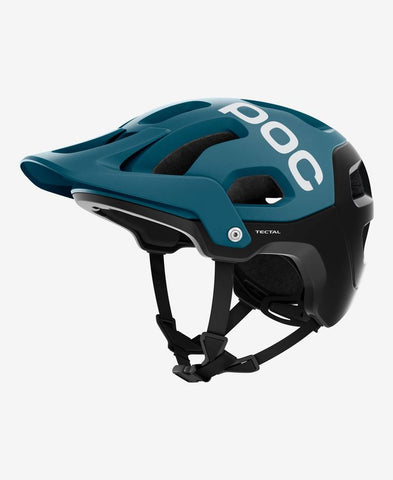 POC - TECTAL XL-XXL Antimony Blue Bike Helmet