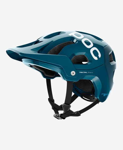 POC - TECTAL RACE SPIN XL-XXL Antimony Blue Bike Helmet