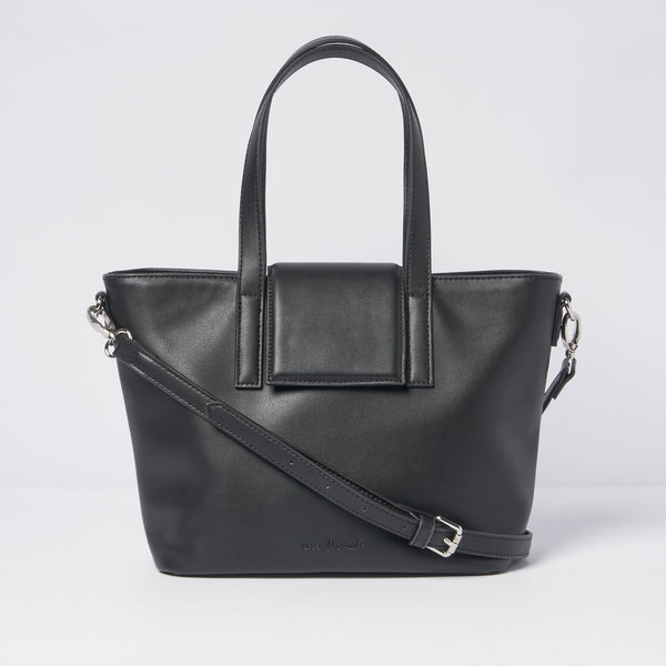 Urban Originals - Together Black Tote
