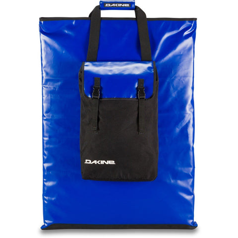 Dakine - Ulua Fish Pack L Blue Fish Bag