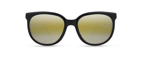 Vuarnet - Legend 02 Black Sunglasses / Skilynx Lenses