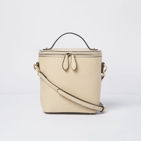 Urban Originals - Venus Biscuit Bucket Bag
