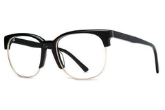VonZipper - Avant Guardian Black BLK Rx Glasses