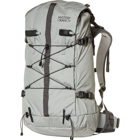 Mystery Ranch - Scepter 35 S-M Mist Climbing Pack