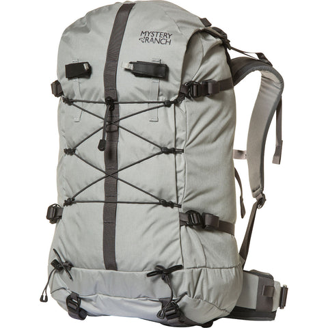 Mystery Ranch - Scepter 50 S-M Mist Climbing Pack