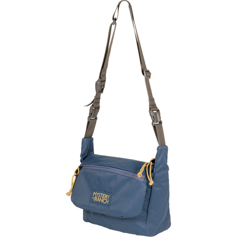 Mystery Ranch - Ska Vintage Blue Shoulder Bag