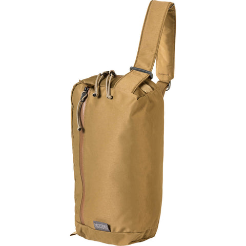 Mystery Ranch - Sling Thing Coyote Shoulder Sling Bag
