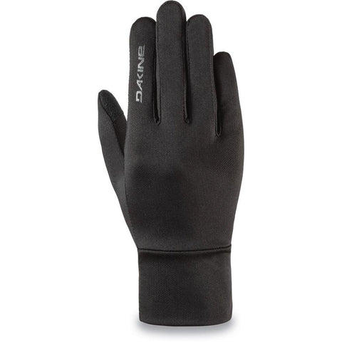 Dakine - Women's Rambler Black Ski Gloves