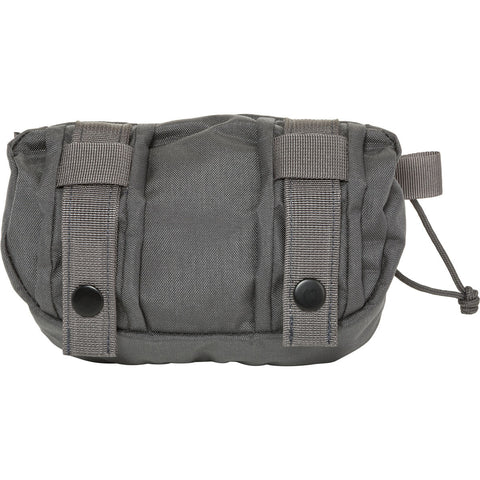 Mystery Ranch - Forager Pocket L Shadow Bag