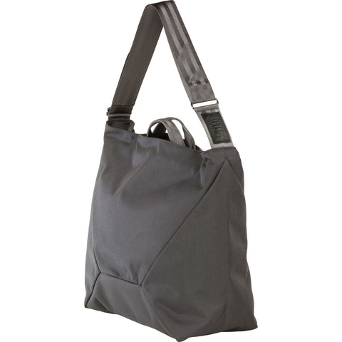 Mystery Ranch - Bindle Shadow 1000D Shoulder Bag