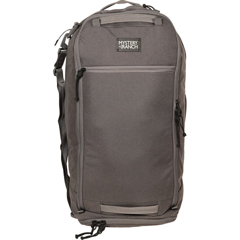 Mystery Ranch - Mission Duffel 55 Shadow 1000D Travel Bag