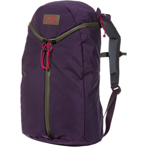 Mystery Ranch - Urban Assault 21 Eggplant Backpack