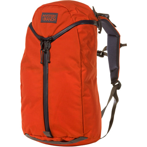 Mystery Ranch - Urban Assault 21 Flame Backpack