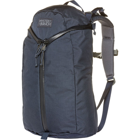 Mystery Ranch - Urban Assault 21 Galaxy Backpack