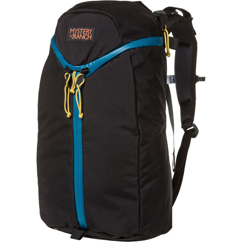 Mystery Ranch - Urban Assault 21 Mystery Pop Backpack