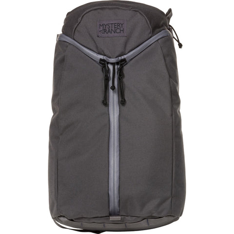 Mystery Ranch - Urban Assault 21 Shadow 1000D Backpack