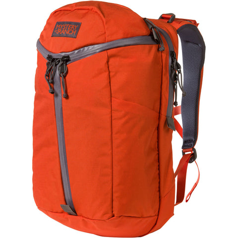 Mystery Ranch - Urban Assault 24 Flame Backpack
