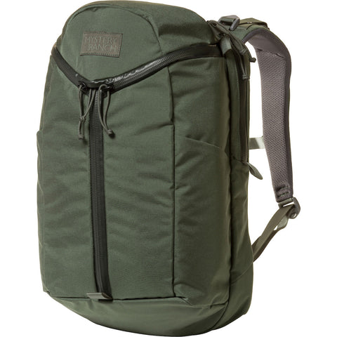 Mystery Ranch - Urban Assault 24 Ivy Backpack