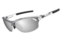 Tifosi - Wasp Crystal Clear Sunglasses, Interchangeable AC Red / Clear / Smoke Lenses