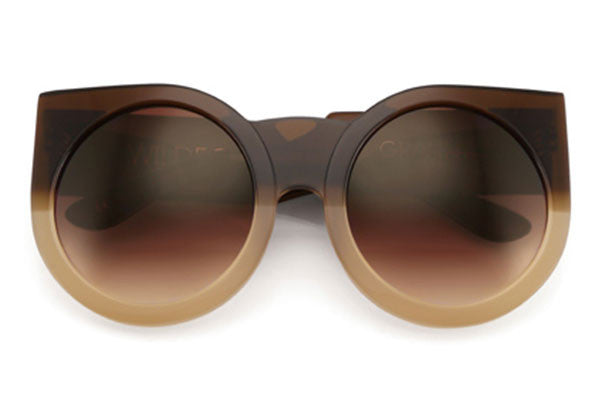 Wildfox - Granny Sundown Sunglasses