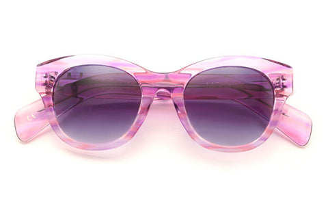 Wildfox - Monroe Breeze Sunglasses