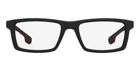 Carrera - 4406 Matte Black Eyeglasses / Demo Lenses