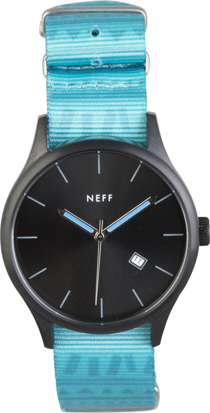 Neff - Esteban Tribin Watch